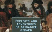 Los autores de 'Blades of Glory' gestan 'Brothers of Invention' y 'Brigadier Gerard'