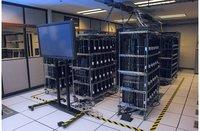 ¿Recordáis la skynet que tenía el ejército de EEUU? Pues ahora la usarán científicos
