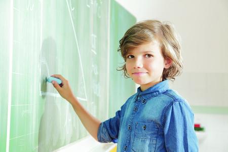 Los alumnos superdotados y con altas capacidades, los grandes olvidados en los cambios que propone la nueva Ley de Educación