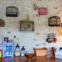 Foto 43 de 98 de la galería can-casi en Trendencias Lifestyle