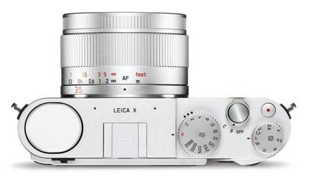 leicax-4.jpg