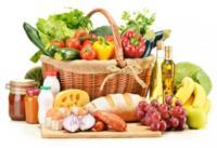 Ningún alimento es imprescindible en una dieta