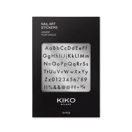 Km0050302600033principale 900wx900h