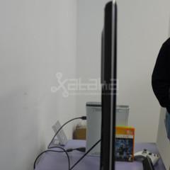 Foto 14 de 30 de la galería televisores-3d-de-samsung en Xataka