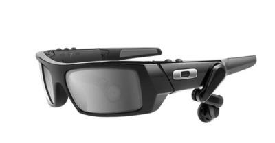 Las gafas de realidad aumentada de Google son un hecho: nuevos detalles y especificaciones