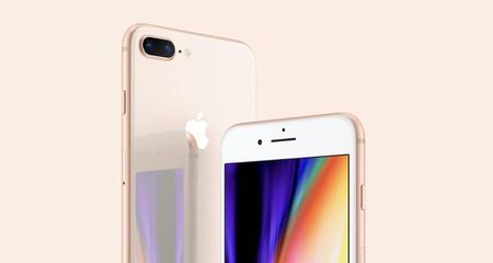 Ming-Chi Kuo reitera que el iPhone con panel LCD no tendrá 3D Touch, pero será más resistente a impactos