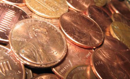 ¿Quién nos cobra menos? Comparamos las comisiones de Apple Pay Cash con las de PayPal