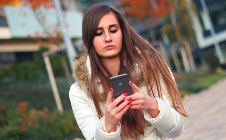 El móvil capta la atención del marketing en la empresa en 2015