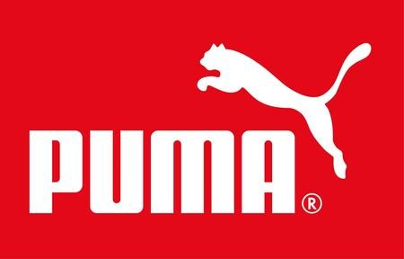 Último día en las rebajas de fin de temporada en Puma: ropa y zapatillas con hasta un 50% de descuento y 20% extra con este cupón
