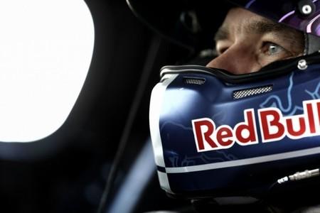 Sébastien Loeb habla sobre su futuro lejos de los rallyes