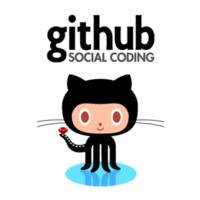 Más de mil desarrolladores, frustrados con GitHub