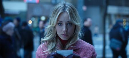 The Flight Attendant: tres razones por las que la nueva serie de Kaley Cuoco es ideal para devorar este fin de semana de frío
