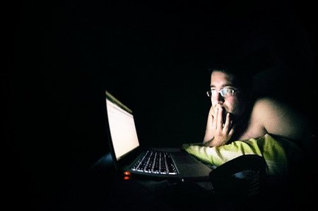 El insomnio del autónomo