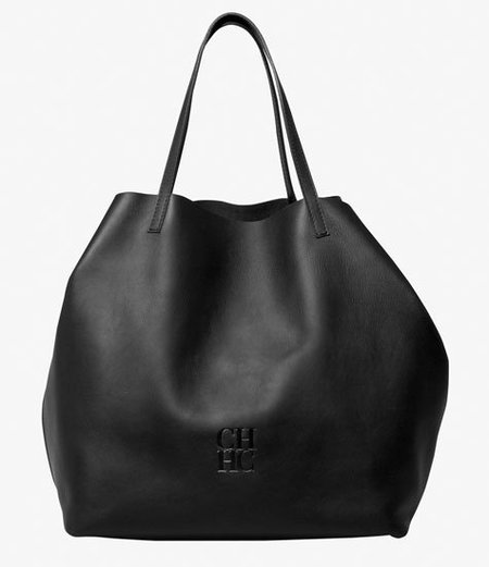 CH-bag