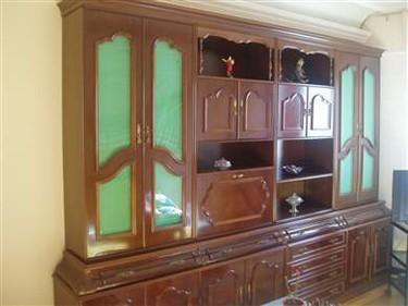 Se busca el mueble más feo del mundo
