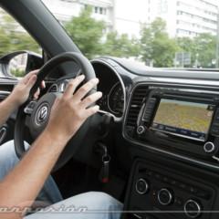 Foto 15 de 31 de la galería contacto-volkswagen-beetle-2012 en Motorpasión