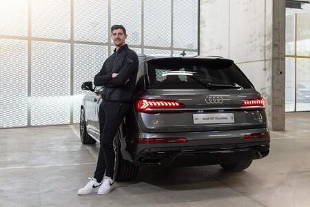 Cortois Audi
