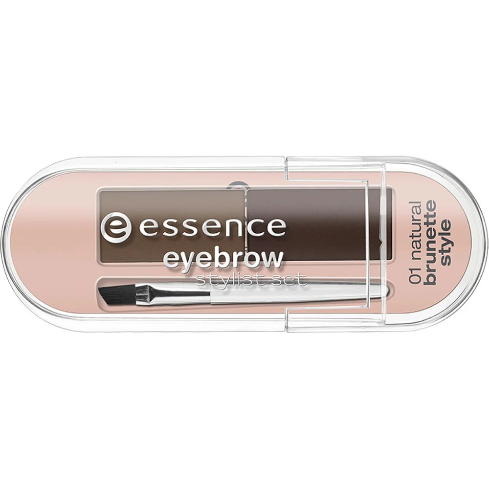 Eyebrow stylist de Essence