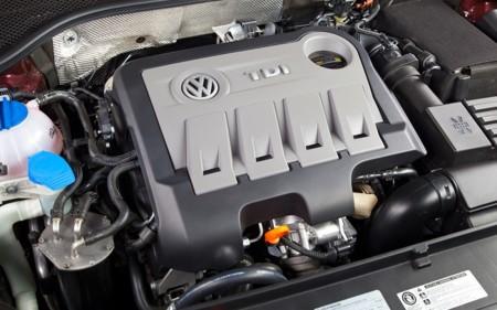 La PROFECO podría sancionar a Volkswagen por el caso del #DieselGate