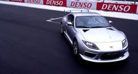 Gazoo Racing y su prototipo de GT 86