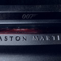 Foto 36 de 39 de la galería aston-martin-vantage-y-dbs-superleggera-007-edition en Motorpasión México