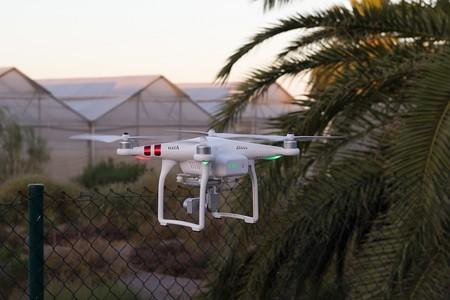 Hasta drones cuidarán Acapulco estas vacaciones