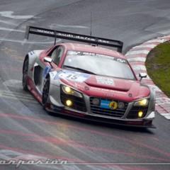 Foto 102 de 114 de la galería la-increible-experiencia-de-las-24-horas-de-nurburgring en Motorpasión