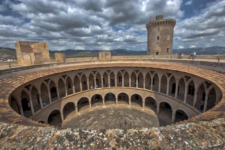 """Regresan al Castillo de Bellver las noches de música clásica con """"Veranos Sinfónicos"""""""