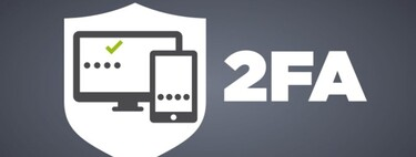 Two-Step Authentication Apps: What They Are, How They Work, and The Best Options