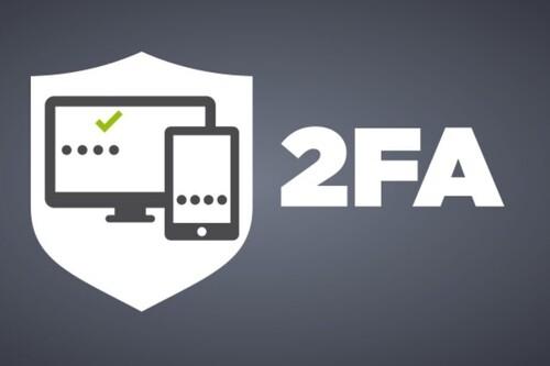 Aplicaciones de autenticación en dos pasos: qué son, cómo funcionan y las mejores opciones