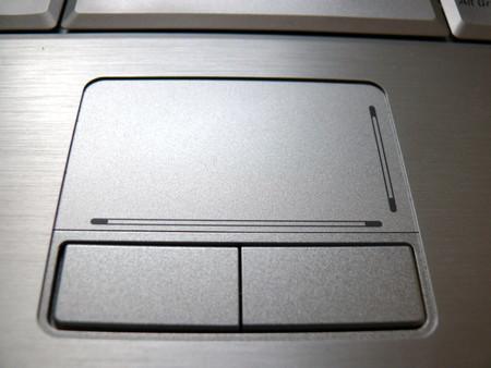 P1030206.JPG