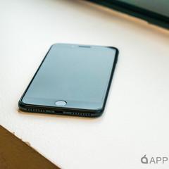 Foto 2 de 3 de la galería diseno-del-iphone-7-plus en Applesfera