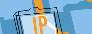 Una denuncia no puede obligarte a pagar por descargas P2P con tu IP como única prueba