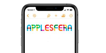 Instalar Tipo De Letra En Iphone Y Ipad