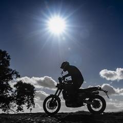 Foto 43 de 91 de la galería triumph-scrambler-1200-xc-y-xe-2019 en Motorpasion Moto