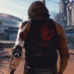 """Si te acuerdas del famoso """"You're Breathtaking"""" durante el E3 2019, la comunidad está pidiendo que lo incluyan como un logro de Cyberpunk 2077"""