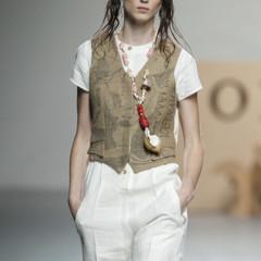 Foto 9 de 16 de la galería ion-fiz-primavera-verano-2012 en Trendencias