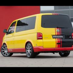 Foto 14 de 16 de la galería mtm-volkswagen-t-500-y-mtm-audi-q3-tfsi-quattro en Motorpasión