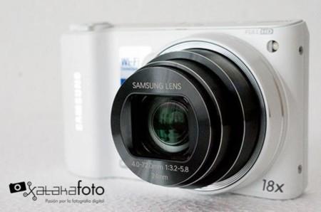 Samsung W650