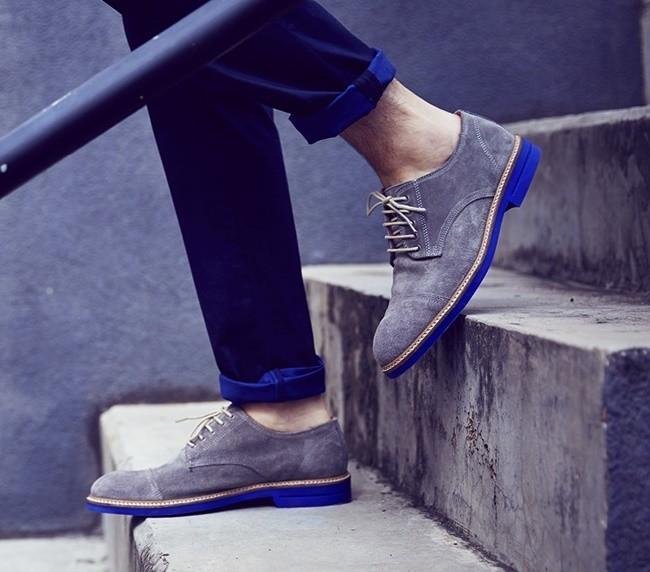 La primera compra del otoño: 8 zapatos para renovar tu armario