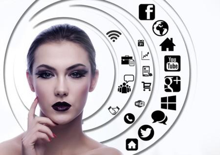 La visibilidad de tu negocio online