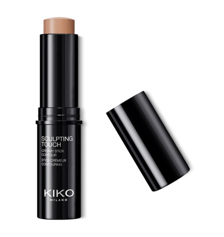 Sculpting Touch Kiko