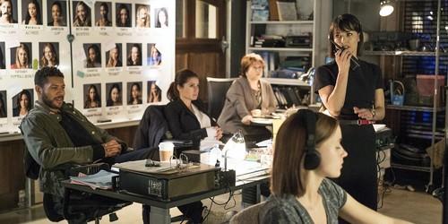 'UnReal', más cinismo, más polémica  y más intrigas tras las cámaras en su segunda temporada