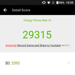 Foto 4 de 6 de la galería benchmarks-del-energy-phone-max-3 en Xataka Android