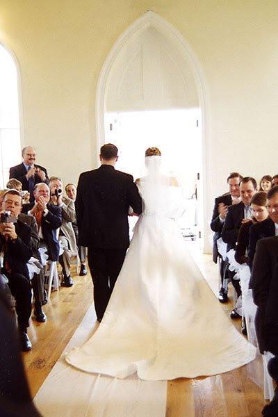 ¿Es saludable el celibato? Las ventajas de contraer matrimonio (y III)