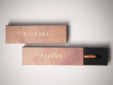Miidori Pen