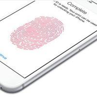 WhatsApp prepara una opción para proteger el acceso a la app con Touch ID y Face ID