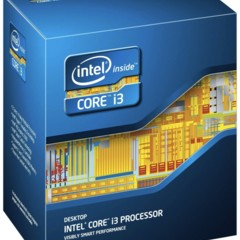 intel-core-i3-i5-e-i7-2nd-gen-presentacion