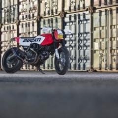 Foto 2 de 22 de la galería ducati-scrambler-russell-motorcycles en Motorpasion Moto