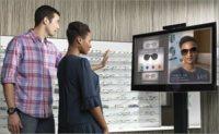 Kinect para Windows ya está listo para escanear cuerpos y objetos en 3D